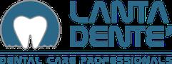 Dental Clinic Koh lanta