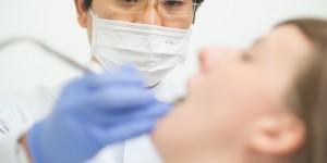 Oral Surgery Lanta Dentist