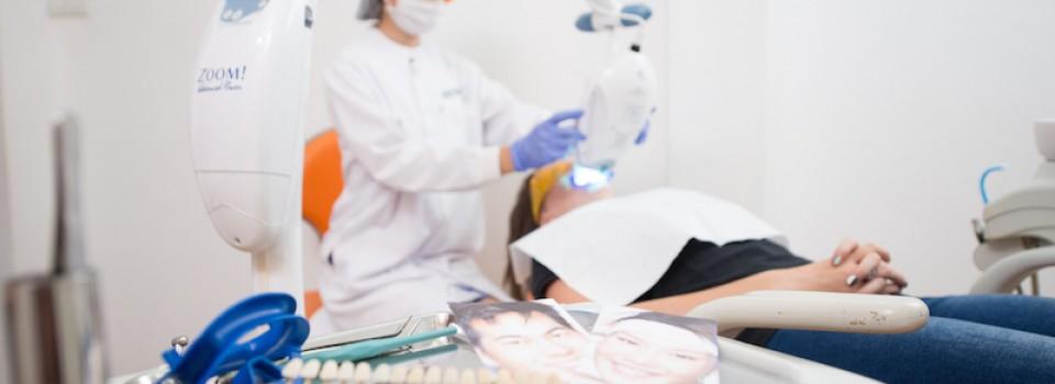 Teeth Whitening Lanta Dentist